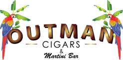 Outman Cigars