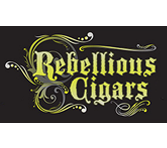 rebelious-cigars